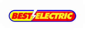 bestelectric
