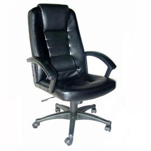 נפלאות כסאות מנהלים - כסא מנהלים, כסא מנהלים במבצע - לוחות מחיקים, לוחות SW-25