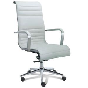 בנפט כסאות מנהלים - כסא מנהלים, כסא מנהלים במבצע - לוחות מחיקים, לוחות HM-04