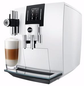 מודרני מכונות קפה יורה Jura - Sapore - מכונות קפה, קפה, ספורה YE-87