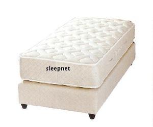 מפוארת מזרונים לילדים - שיווק רהיטים ומזרנים - sleepnet QI-35