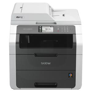 מתקדם מדפסת לייזר | מדפסות לייזר משולבות Hp סמסונג ברדר - מדפסות פלוס EW-88