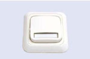 מתוחכם פעמון דלת חוטי - Electro Cohen - אלקטרו כהן - Electrcohen CN-61