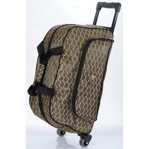 מגניב ביותר תיקי נסיעות עם גלגלים - CamelMountain - מומחים למזוודות,תיקי גב NW-47
