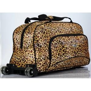 מדהים תיקי נסיעות עם גלגלים - CamelMountain - מומחים למזוודות,תיקי גב RC-15