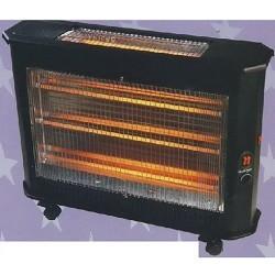 מאוד תנורים ומפזרי חום - יצרן: גולד ליין - רפאלי | מוצרי חשמל CM-45