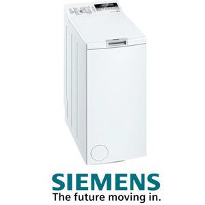מרענן מכונות כביסה ומייבשים - מכונות כביסה ומייבשים: מכונות כביסה פתח SO-61