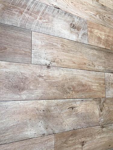 מיוחדים לינולאום | PVC - טפטים צביקה | מדבקות קיר וטפטים לחדרים לסלון ולבית IB-53