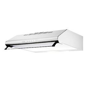 תוספת תנורים,כיריים וקולטים - EARSON 1: דה לונגי - Smart-deal IB-93