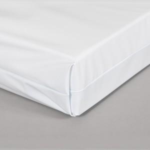 אולטרה מידי מזרן מיטת מעבר מצופה שעוונית BABY-TECH - בייביסטאר רשת חנויות YL-48