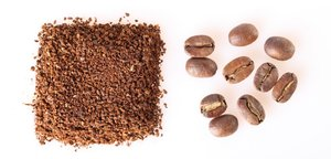 פולי קפה, תערובות פולי קפה מהמותגים המובילים -  ספורה 1