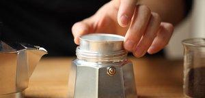 פולי קפה, תערובות פולי קפה מהמותגים המובילים -  ספורה 2