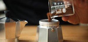 פולי קפה, תערובות פולי קפה מהמותגים המובילים -  ספורה 4