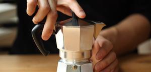 פולי קפה, תערובות פולי קפה מהמותגים המובילים -  ספורה 5