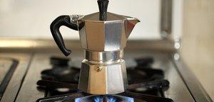פולי קפה, תערובות פולי קפה מהמותגים המובילים -  ספורה 6