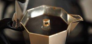 פולי קפה, תערובות פולי קפה מהמותגים המובילים -  ספורה 7