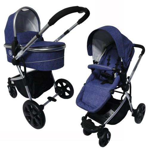 מודרני עגלת תינוק נונה Nona ניתן להשיג בחנות הענק בייבי שיק מוצרי תינוקות XN-69