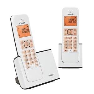 אדיר טלפונים אלחוטיים BP-93