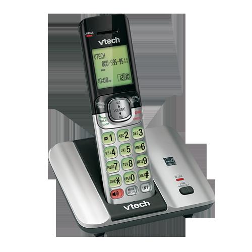 מרענן 6519 טלפון אלחוטי לכבדי ראייה ושמיעה רמקול עוצמתי EY-69