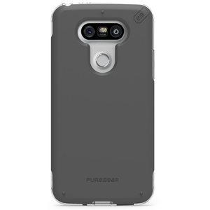 למעלה כיסויים ל LG G5 | כיסוי ל LG G5 | מגן ל LG G5 | מגן מסך זכוכית ל AS-79