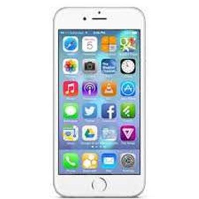 אדיר APPLE החלפת מסך LCD+מגע למכשיר IPHONE 6S כולל מסגרת אפל - Apple ZS-99