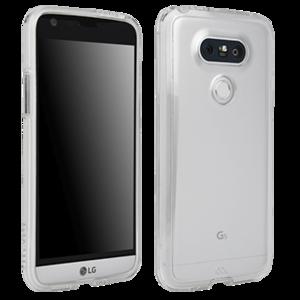 נפלאות כיסויים ל- LG - dimphone | טלפונים סלולרים | ציוד היקפי לסלולר JE-54