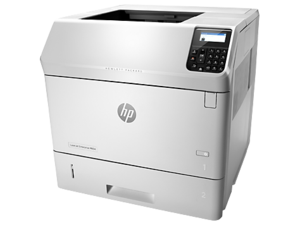 מודרניסטית מדפסות לייזר HP JT-18