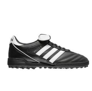 צעיר נעליי כדורגל מקצועיות אדידס/adidas -נייק/nike מיזונו/ mizunu ZU-57