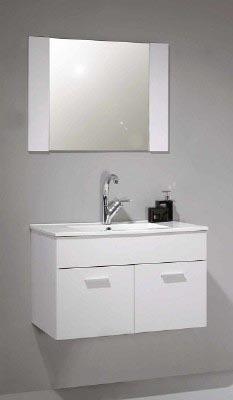 שונות ארון אמבטיה במבצע,ארון אמבטיה במחיר מיוחד YM-81