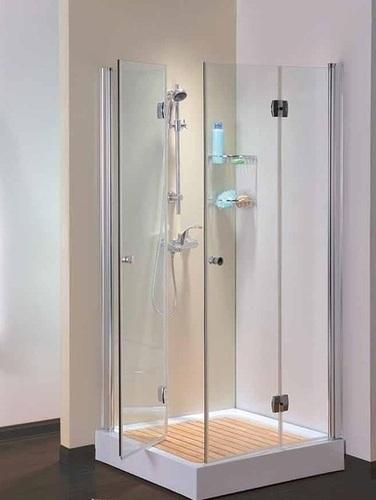 צעיר מקלחון יהלום פולאריס,מקלחון פינתי,מקלחונים פינתיים,מקלחונים PZ-26