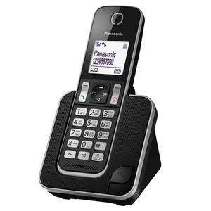 מדהים טלפונים - רדיו-אלקטריק רשת חנויות מהיבואן לצרכן! DA-59
