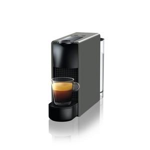 מסודר מכונות קפה ביתיות, מכונת אספרסו - ספורה - Sapore - מכונות קפה, קפה PA-06