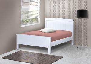 עדכני מיטות ברוחב וחצי מעץ - שיווק רהיטים ומזרנים - sleepnet NW-15