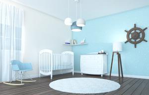 פנטסטי חדרי תינוקות - טוילנד - מוצרי תינוקות - Toyland MG-42