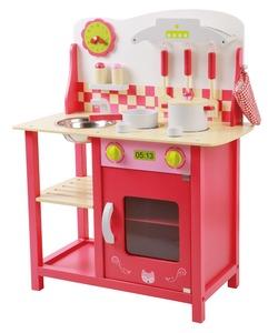 מאוד מטבח לילדים - טוילנד - מוצרי תינוקות - Toyland JX-35