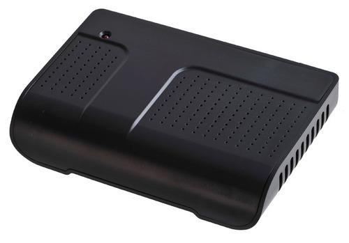 מפוארת מכשיר הקלטה קטן ומתוחכם להקלטת שיחות מהטלפון הקווי דגם R560 DH-02