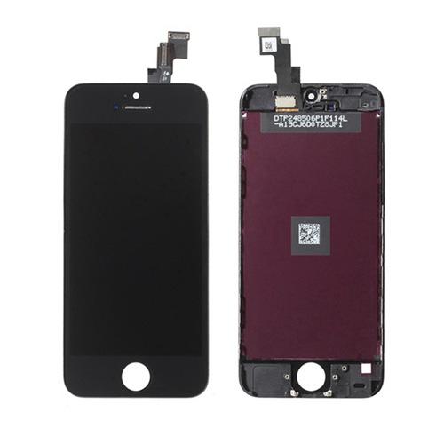 למעלה תיקון אייפון | מעבדת תיקונים לאייפון | תיקון אייפון 6 | תיקון WV-32