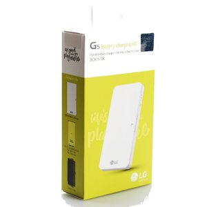מותג חדש כיסויים ל LG G5 | כיסוי ל LG G5 | מגן ל LG G5 | מגן מסך זכוכית ל OY-83