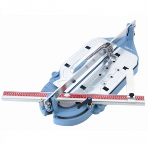 להפליא מכונת חיתוך קרמיקה - יצרן: סיגמא - מוסרי כלי עבודה ZP-17