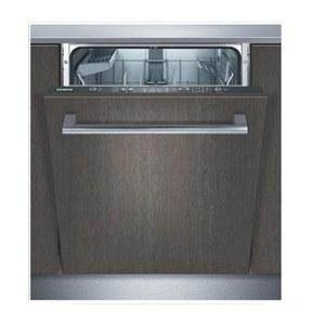מעולה  מדיחי כלים - יצרן: Siemens - ענק החשמל - כל מוצרי החשמל לבית XO-48