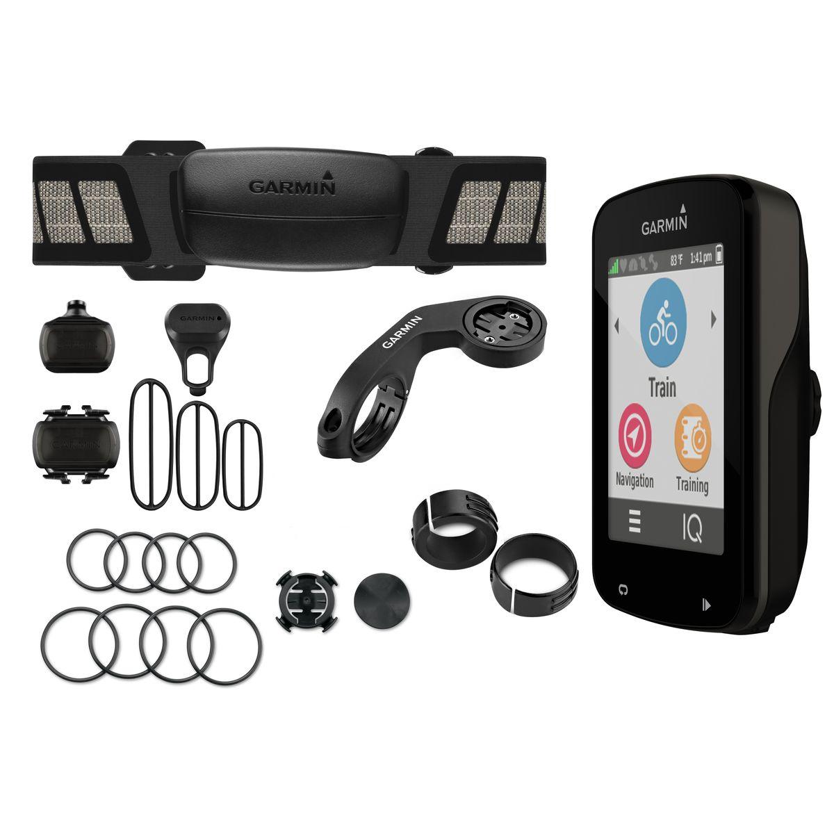 iGPSPORT Cycling Speed Sensor and Cadence Sensor Bike Speedometer Sensor Bluetooth 4.0 /& ANT Smart Wireless Waterproof Fitness Tracker for GPS Cycling Computer Compatible