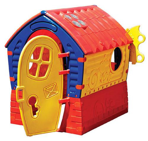 מסודר בית משחקים לילדים 9325 פלנרו - Plenaro - צעצועים לבית ולחצר YN-82