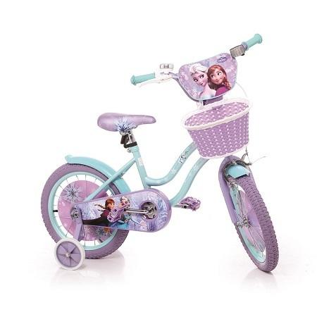 אולטרה מידי אופני ילדים ממותגים XM-41