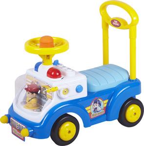 מעולה בימבה לפעוטות - טוילנד - מוצרי תינוקות - Toyland RD-11