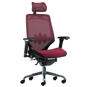 מיוחדים ריהוט משרדי - מיליון כסאות AG-48
