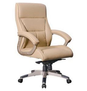 מדהים כסאות מנהלים - מיליון כסאות HC-55