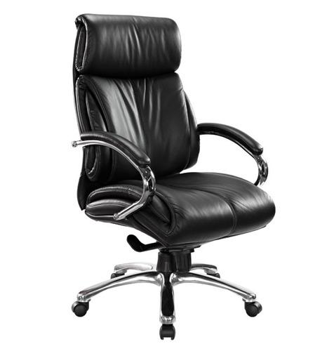 מדהים דירקטור כסא מנהל גבוה כורסת מנהלים אורטופדית מדמוי עור PU מיליון CC-01