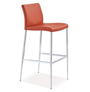 מגה וברק כסאות בר - מיליון כסאות CR-79