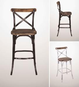 מדהים כסאות בר - מיליון כסאות OW-01