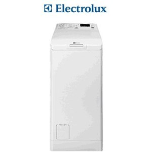 מצטיין מכונות כביסה - יצרן: אלקטרולוקס - ענק החשמל - כל מוצרי החשמל לבית FQ-82
